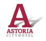 Astoria Cremona Cityhotel