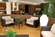 Best Western Cremona Palace Hotel ****