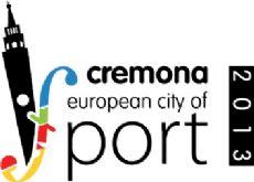 Città Europea dello Sport 2013