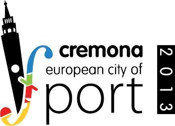 Cremona città dello sport 2013