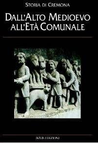 La storia di Cremona su ebook
