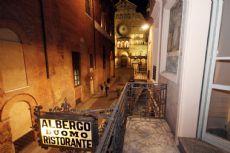 Hotel Ristorante Duomo ***