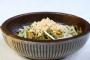 specialità Kandoo nippon restaurant a Cremona