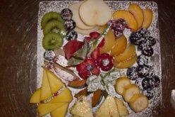 specialità del Ristorante Light Lunch Gastronomia Bar Martinelli