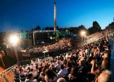 Teatro Arena Giardino