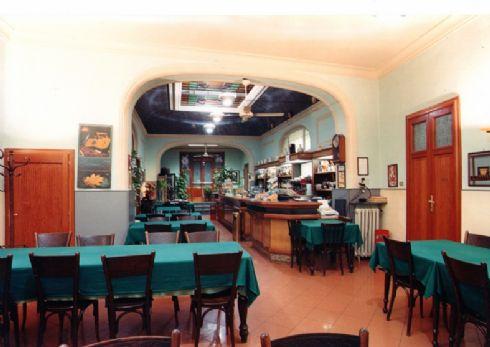 Ristorante Centrale - Cremona