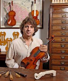 Fernando Salvatore Lima