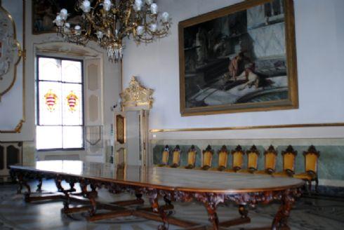 Sala Consulta