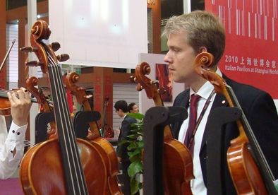 Andrea Schudtz