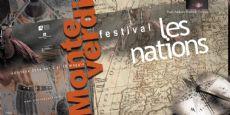 Festival di Cremona Claudio Monteverdi