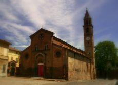 CANTICUM NOVUM - Concerto alla Chiesa San Michele