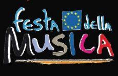 FESTA DELLA MUSICA il 21 giugno