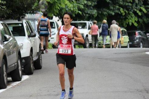 triathlon a Cremona