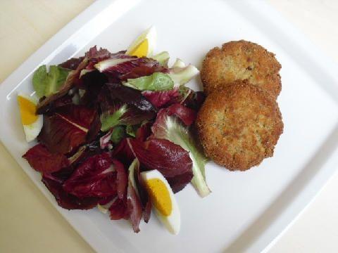 specialità Trattoria El Sorbir - Mangiare Bene a Cremona