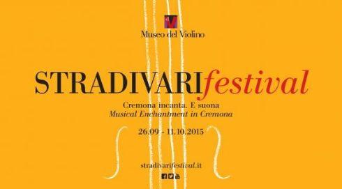 StradivariFestival Cremona