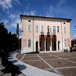 municipio di Castelverde