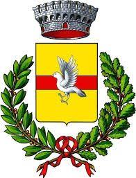 ROBECCO D'OGLIO