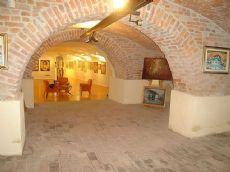 Sala Mostre