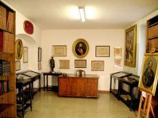 Museo Genala