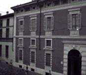 Palazzo Barbò a Cremona