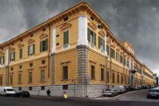 Palazzo Silva-Persichelli