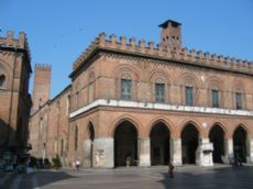 Cremona in un bit-video