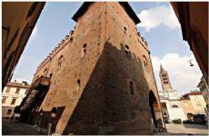 Piazza Sant'Agata