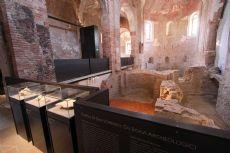 Museo Archeologico di Cremona