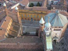 Visita Cremona