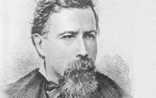Amilcare Ponchielli grande musicista e compositore cremonese