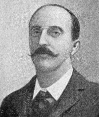 Leonida Bissolati