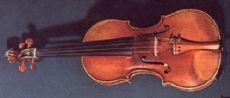 Il Cannone di Paganini